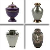 URNS CATEGORY